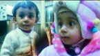 مرگ معمایی دختر بچه 15 ماهه در هریس / درگیری خانواده بیمار با اورژانس + عکس