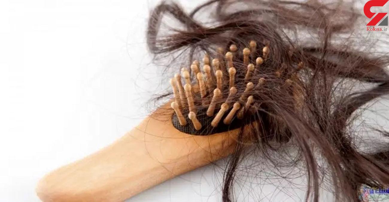 علت ضخامت موی بدن برخی افراد چیست؟