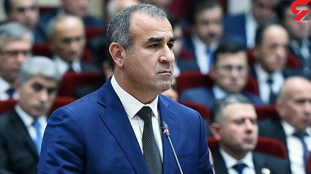 ۲۲ مقام تاجیک برای پاسخگویی به دادگاه احضار شدند