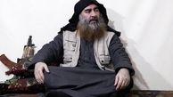 افشای اطلاعاتی جدید از محل اختفای ابوبکر البغدادی + عکس