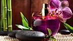 گام های طلایی برای طولانی تر کردن بوی عطر