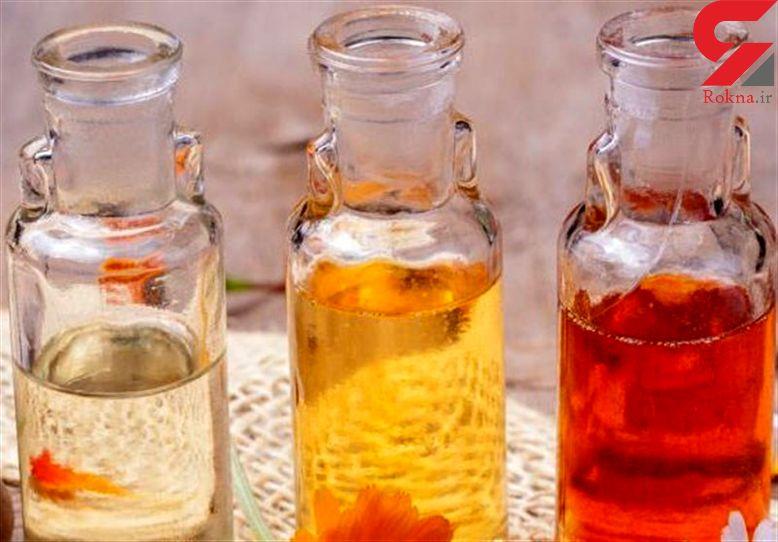 چند نوشیدنی مفید برای روزهداران مبتلا به سنگ کلیه