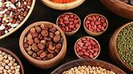 خوراکی های سرشار از پتاسیم را بشناسیم