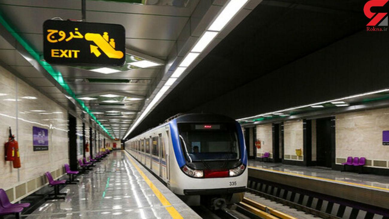 تامین 20 هزار میلیارد تومان برای حمل و نقل شهری
