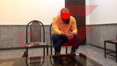 حمید صفت از زندان آزاد میشود / این خواننده اعدام نخواهد شد!