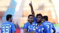 میلاد میداوودی از فوتبال خداحافظی کرد