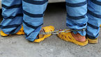 دستگیری سوداگران مرگ با 180 کیلو تریاک در کرمان