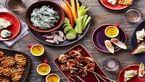 پیشگیری از پوکی استخوان با حذف این 8 ماده غذایی