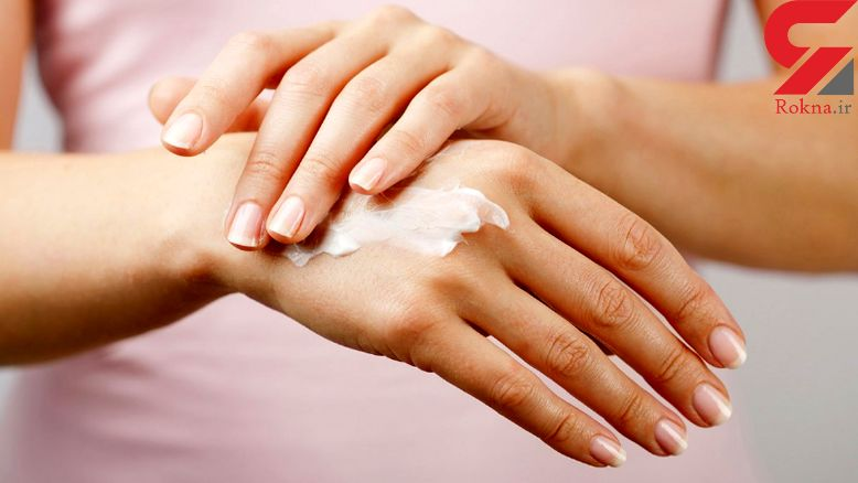 نشانه های خطرناک روی پوست در دهه چهارم زندگی را جدی بگیرید