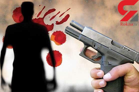 بی گناهی عامل شلیک مرگ در آستانه قصاص/قضات دیوان قتل عمد را نپذیرفتند/دیوان
