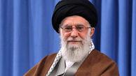 واکنش علی عسگری به بسته شدن حساب کاربری Khamenei.ir + عکس