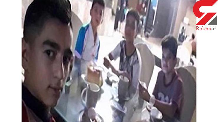 آخرین خبر از دستگیری ها در مرگ دانش آموزان یزدی در تفلیس