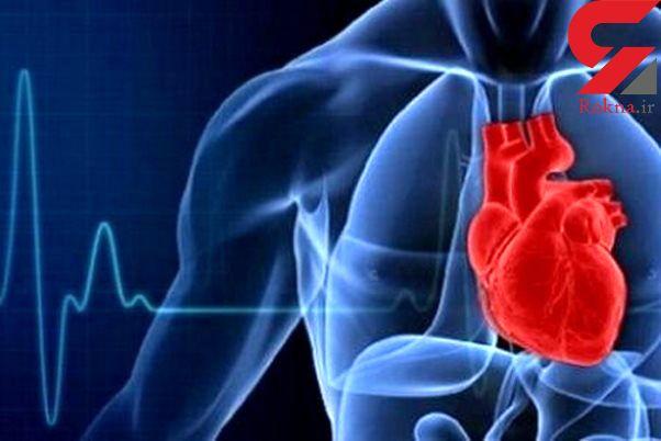 گرگرفتگی های دوران یائسگی خطر ابتلا به مشکلات قلبی را بالا می برد