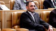 قربانی : سلبریتی ها اخبار غیر مستند منتشر نکنند/ تا به امروز ویروس کرونا وارد ایران نشده است+ فیلم