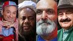 بازیگران خاطره ساز ایرانی که از آنها بی خبریم + عکس