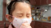 خطر انتقال کرونا از سوی کودکان