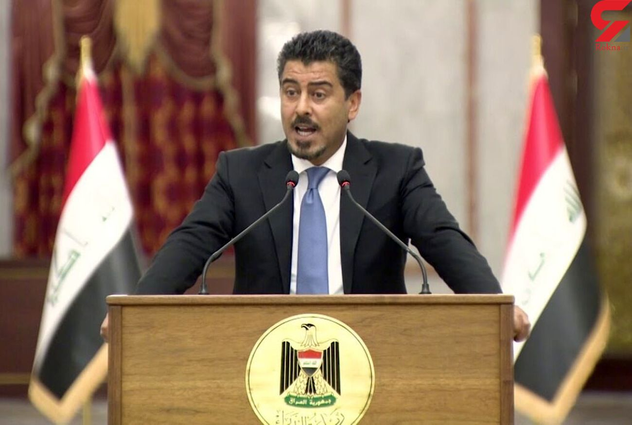 عراق: جزئیات دقیقی از عوامل حملات موشکی دست یافتیم