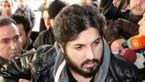 صدور کیفرخواست سنگین برای محمد ضراب در امریکا