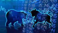 اسامی سهام شرکت های بورسی با بیشترین و کمترین سود امروز چهارشنبه 12 آذر 99