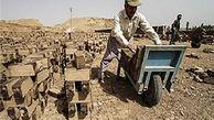 مرگ ۶۹ نفر و مصدومیت ۹۲۴ نفر بر اثر حوادث کاری در آذربایجان شرقی