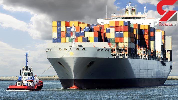 چین بزرگترین خریدار و فروشنده کالا به ایران