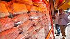 آخرین تحولات بازار مرغ/ قیمت مرغ همچنان در کانال ۱۶ هزار تومانی است