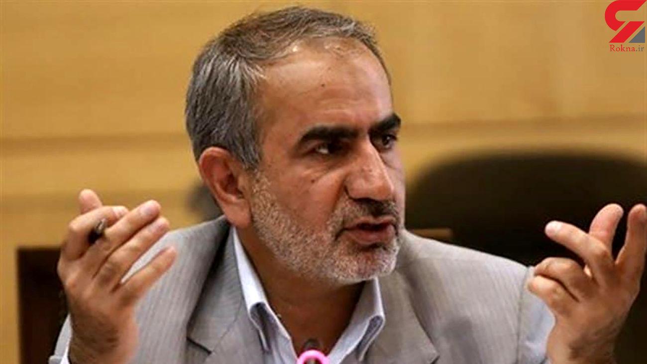 قادری: با تعیین گزینههای قطعی جریانات سیاسی، شور انتخاباتی ایجاد میشود
