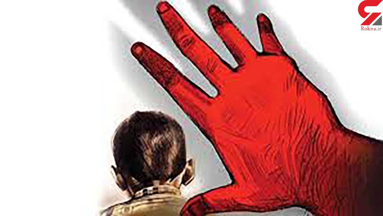 ربودن 2 دختر مریوانی توسط افراد ناشناس / سوگند و هستی کجا بودند؟