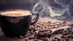 بهترین جایگزین قهوه/این بیماری خطرناک و غیر مسری را بیشتر بشناسید!