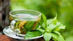کاهش رشد موهای زائد با این چای معطر
