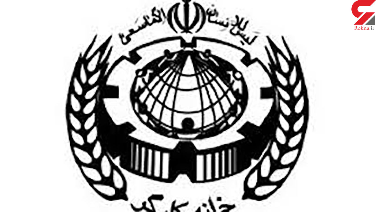 واکنش خانه کارگر خوزستان درباره خودکشی کارگر نفتی در هویزه