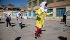 9 میلیارد تومان بدهی مدارس تهران به آب و فاضلاب!