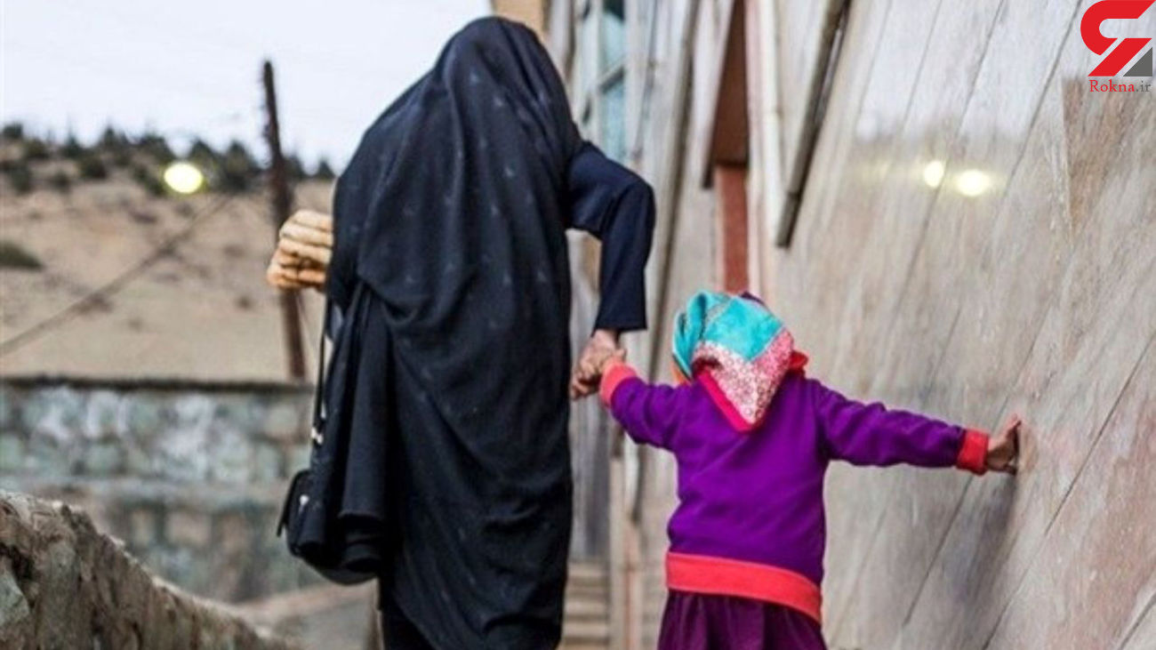 جزئیاتی از طرح معافیت سربازی پسران زنان سرپرست خانوار