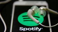 سرویس موسیقی SoundCloud و Spotify رفع فیلتر شد