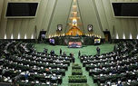جزئیات طرح 2 فوریتی مجلس برای بورس