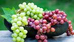 ضربه فنی کشنده ترین سرطان با یک میوه