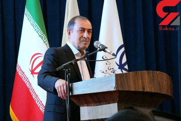 پشیمانی اعضای شورای شهر تهران از رای دادن به محمدعلی نجفی شهردار سابق