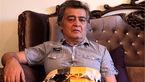 اگر برای نقش سلمان فارسی انتخاب شوم خوشحال خواهم شد