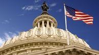 ادعای واهی آمریکا: خدمات بهداشتی مربوط به کرونا تحریم نیست