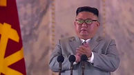 کره شمالی: هیچ موردی از ابتلا به کرونا نداشتهایم!