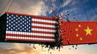 آمریکا ۳۳ شرکت و مؤسسه چینی را تحریم کرد