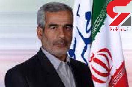 درخواست آمریکا برای برگزاری نشست شورای حکام علیه ایران، پررویی و بیشرمی است