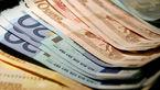 قیمت دلار و قیمت یورو امروز پنجشنبه 9 اردیبهشت + جدول