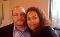 پخش مستند واقعی پرونده «جیسون رضاییان» جاسوس ایرانی- آمریکایی
