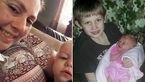 گره کور در پرونده قتل اعضای یک خانواده/ ناپدید شدن پسر 9 ساله +تصاویر