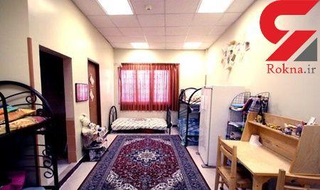 خوابگاههای دانشجویی کشور از ۳۰ تیر میزبان مسافران تابستانی میشوند