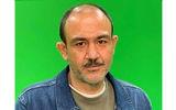 مهران غفوریان از دست رفت ! + عکسی که ناراحتت می کند!