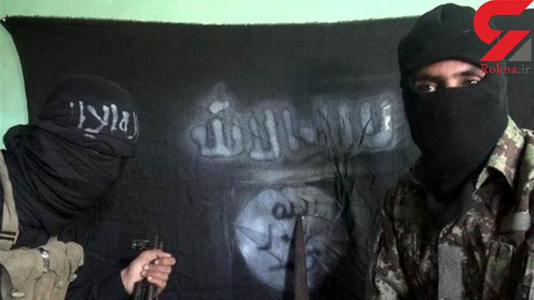 داعش مسئولیت حمله به مسجد شیعیان در «غزنی» را بهعهده گرفت