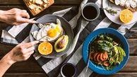 تکنیک های شروع یک صبح پر انرژی/ اهمیت وعده صبحانه