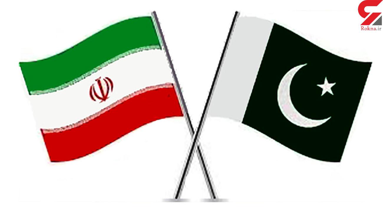 زمان پایان حصارکشی مرز ایران و پاکستان